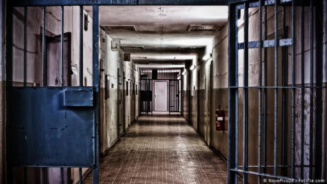 15 г. затвор за двама ограбили и убили мъж в Белослав