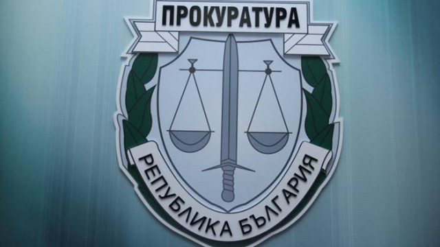 Прокуратурата наблюдава осем досъдебни производства, свързани с нарушения на изборния процес