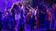 """Буря от аплодисменти за премиерата на мюзикъла """"Коса"""""""