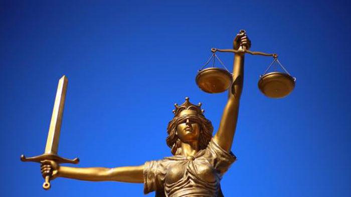 Германец, издирван за измами, ще бъде предаден на родината си