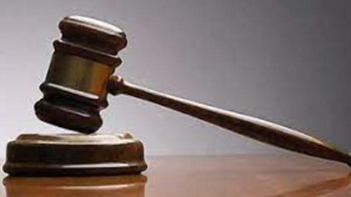 Условни наказания наложи в бързи производства Районен съд – Варна
