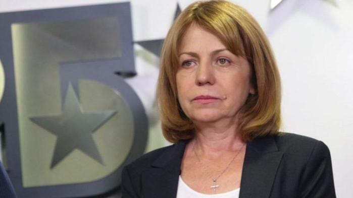 Йорданка Фандъкова за орязаните пари за метрото: Проектът отговаря на всички изисквания на ЕС