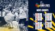 Над 17 000 нощувки ще бъдат реализирани във Варна по време на Европейското първенство по хандбал