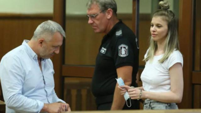 Прокуратурата обвини ЛиЛана във връзки с Божков и разкри схемата за усвояване на евросредства