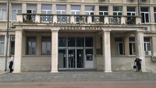 10 хил. лв. гаранция за обвиняемия, прострелял бизнес конкурент на варненски булевард през април