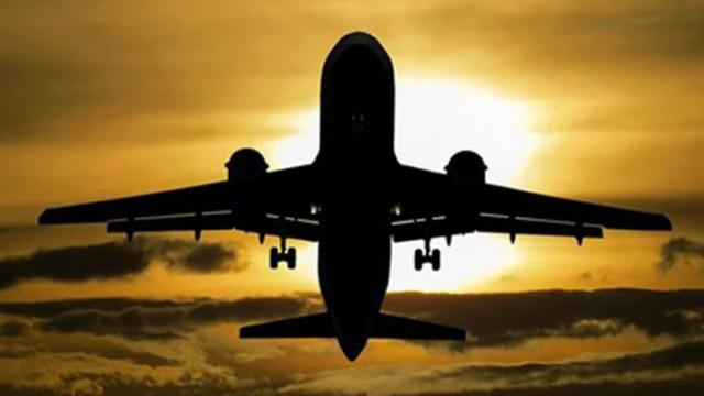 Гърция с нови правила за вътрешните полети