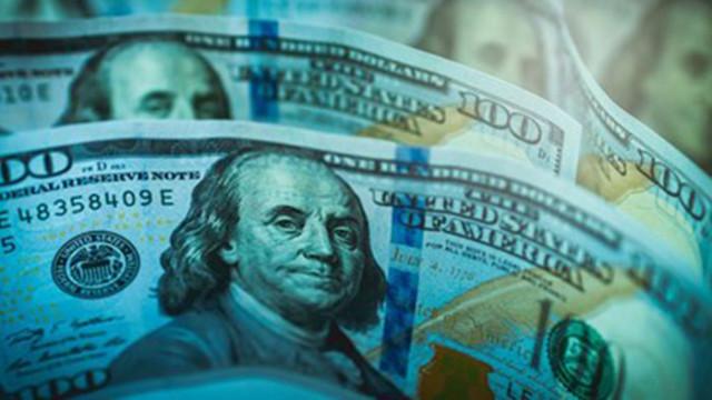 Американец спечели за втори път един милион долара от лотария