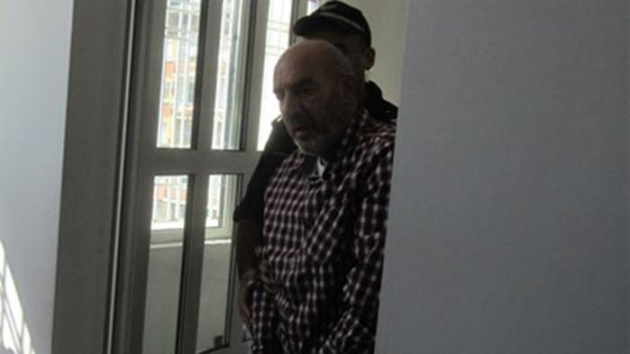 Окончателно: 20 г. затвор за поръчител на двойно убийство и палеж в Габровско