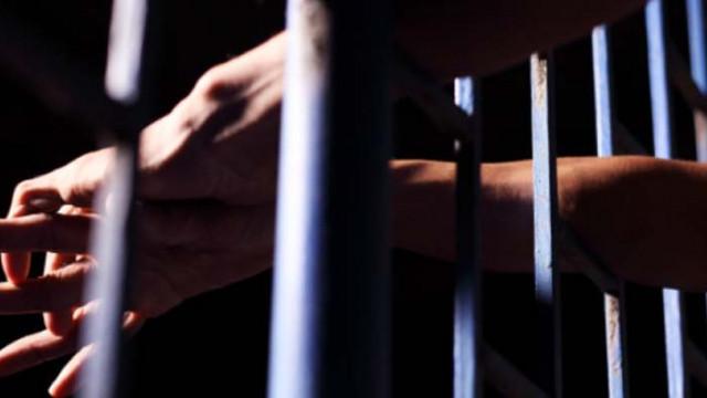 Апелативният съд остави в ареста обвиняем за серия грабежи