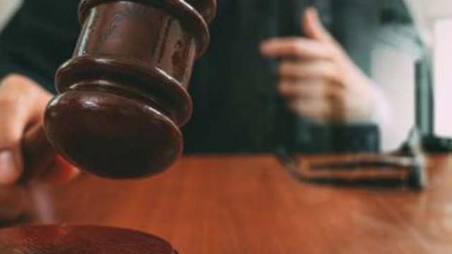 В ареста остава мъж от Добрич, обвинен за опит за убийство на съпругата му