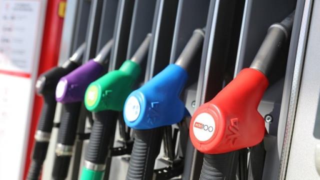 Очаква се сегашните цени в бензиностанциите да се запазят през лятото