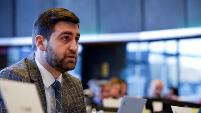 България получава над половин милиард евро от Спасителния план на ЕС до 2022 г.