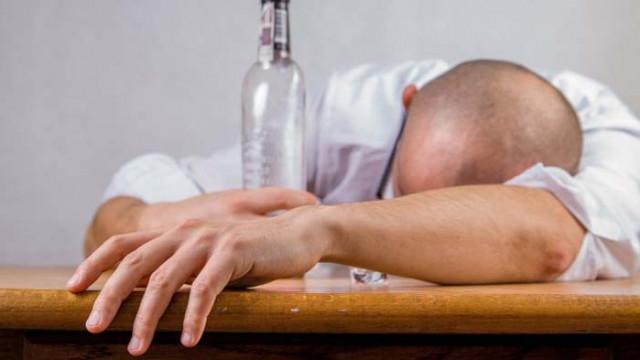 СЗО: Европа е на първо място в света по употреба на алкохол