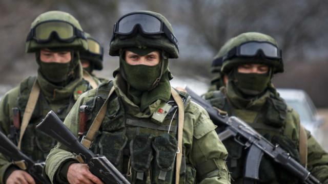 Африка: Новото бойно поле на Путин срещу Запада