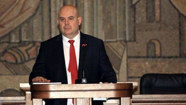 Главният прокурор иска имунитета на кандидат - депутат