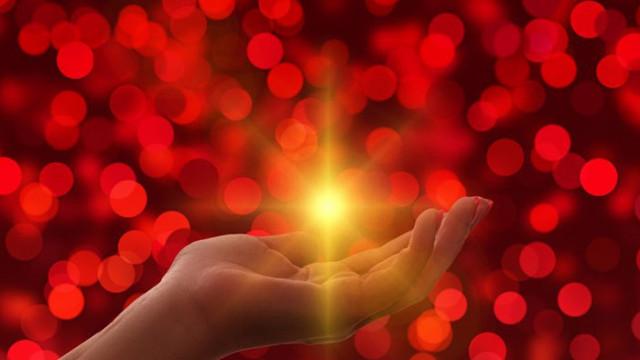 """Св. Йоан Златоуст – """"трябва да храните ежедневно сърцето си с добри дела"""""""