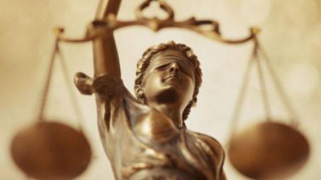 Варненският апелативен съд потвърди 8-годишна присъда за грабеж