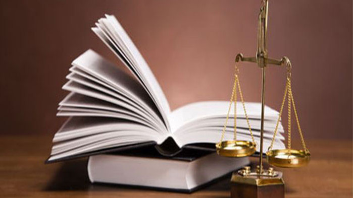 Съдят варненец, опитал да продава кокаин в затворническо общежитие