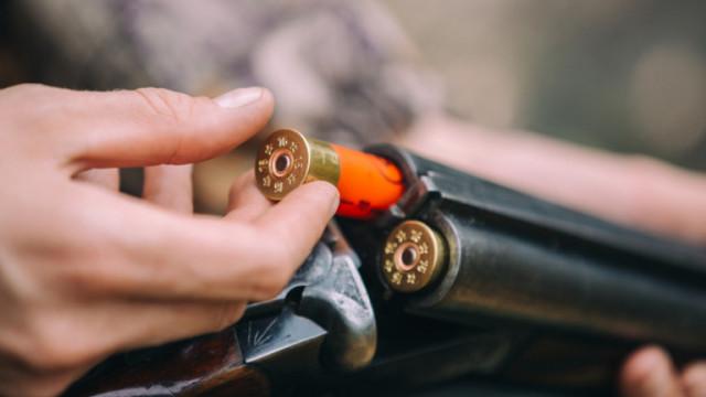 Мъж и жена са простреляни при лов във Врачанско