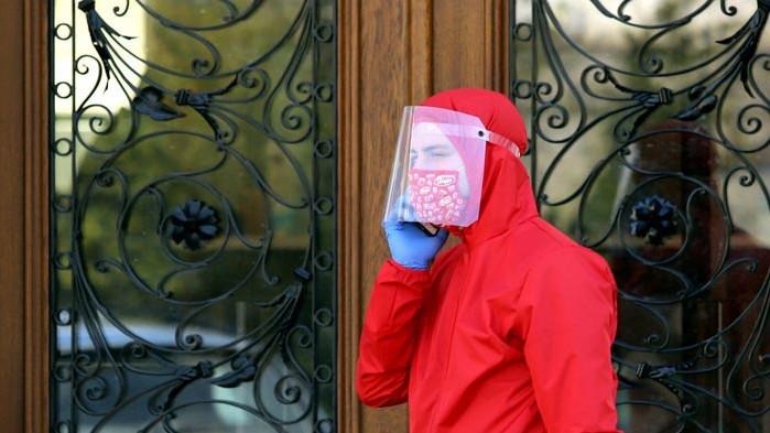 Ананиев издаде 4 заповеди във връзка с удължаването на извънредната епидемична обстановка