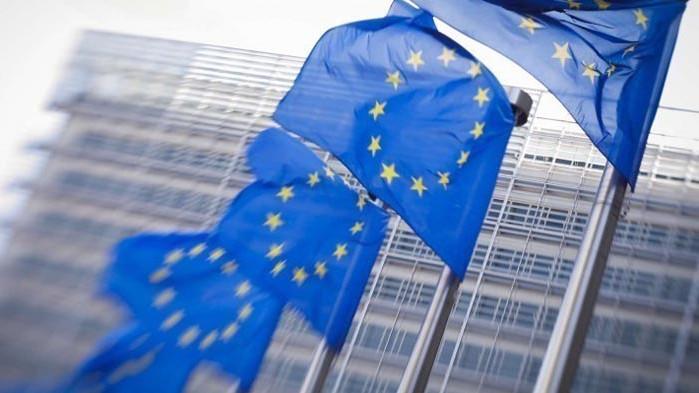 ЕС отваря границите си за редица държави