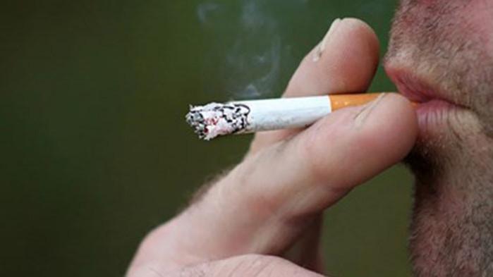 Пушачите замърсяват най-много околната среда