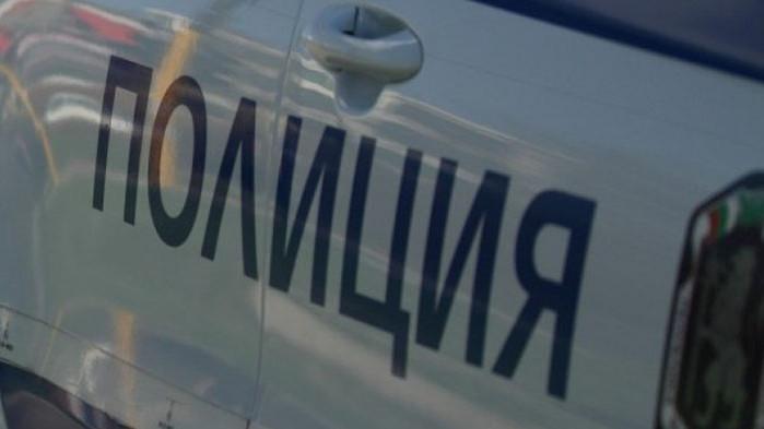 Откриха труп на 15-годишно момиче във Велико Търново, има задържан
