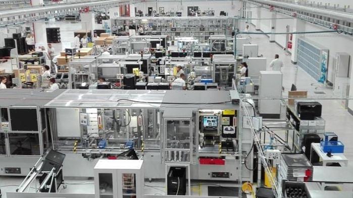 Германска автомобилна корпорация мести цялото си производство в Пазарджик