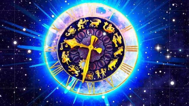 Дневен хороскоп и съветите на фортуна за сряда, 1 юли 2020 г.