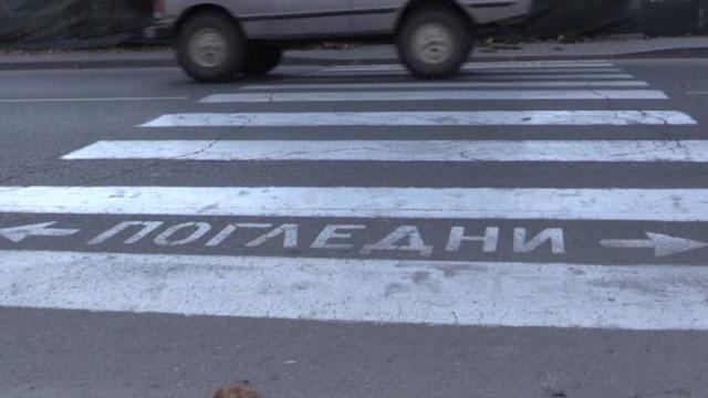 Дете почина, блъснато от кола в Симеоновград