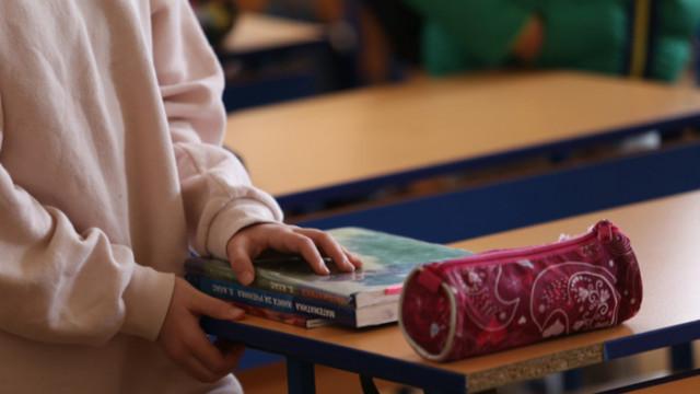Почти 787 млн. евро се очаква да получи България от ЕС за образование до 2027 г.