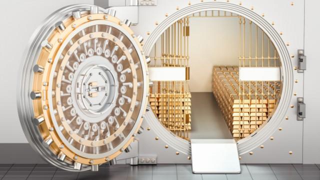 Печалбата на банките за една година се сринала с над 37%