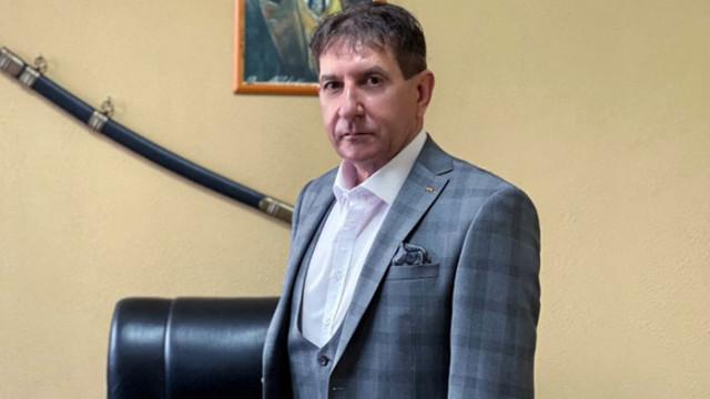 Мараджиев с отговор към Рашков: Обиски в дома ми няма да ме накарат да живея в страх