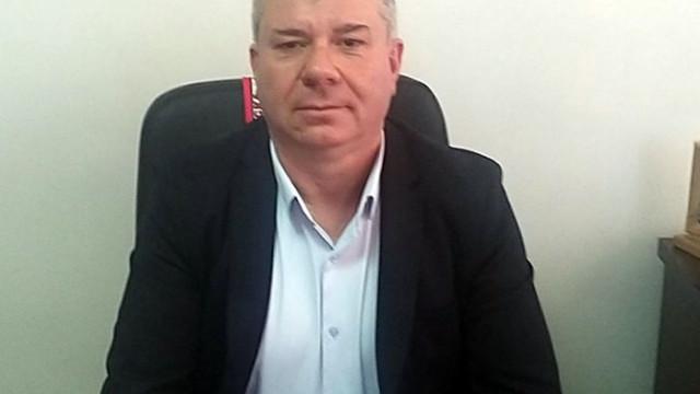 Прокуратурата с обвинение срещу кмет на ДПС за купуване на гласове