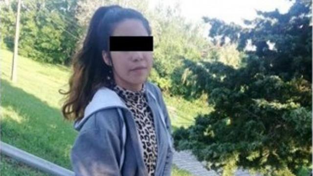 Майката на 15-годишното момиче: Имаше връзка с 40-годишен мъж, сигурна съм, че я е убил