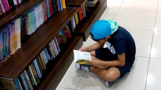 От днес ДДС за ресторантьорите, книгите и бебешките стоки е 9%