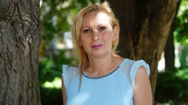 Доц. д-р инж. Медиха Хамза: Най-голямото богатство на България са хората