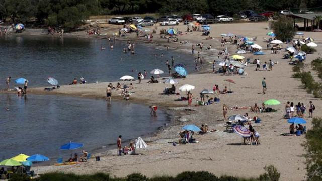 МТ: Ако плажуващите плащат високи цени по плажовете, си е тяхна вина