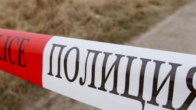 Черепно-мозъчна травма причинила смъртта на 15-годишното момиче във Велико Търново