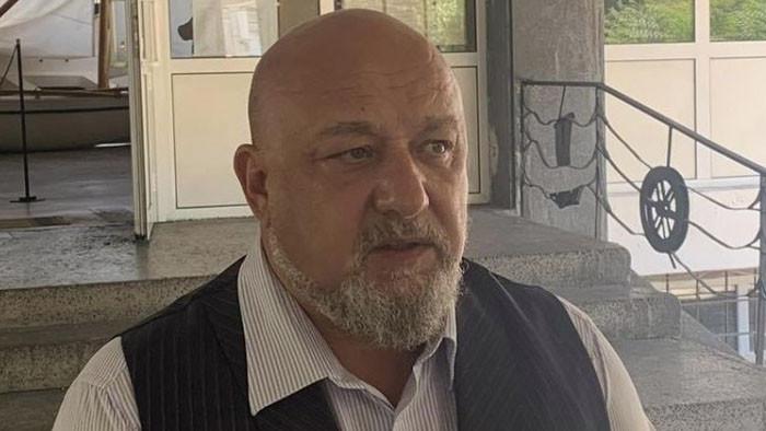 Красен Кралев: Гласувах, за да се спре пълзящия преврат