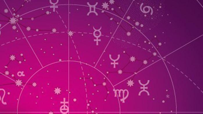 Седмичен хороскоп от 12 до 18 юли