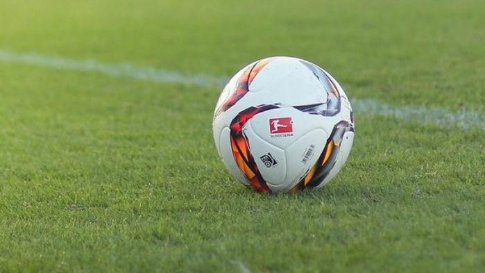 Сезон 2020/21 в Бундеслигата започва през септември
