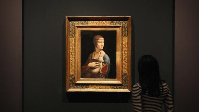 Леонардо да Винчи и проектът на Вецози и Сабато, който открива живи потомци на гения