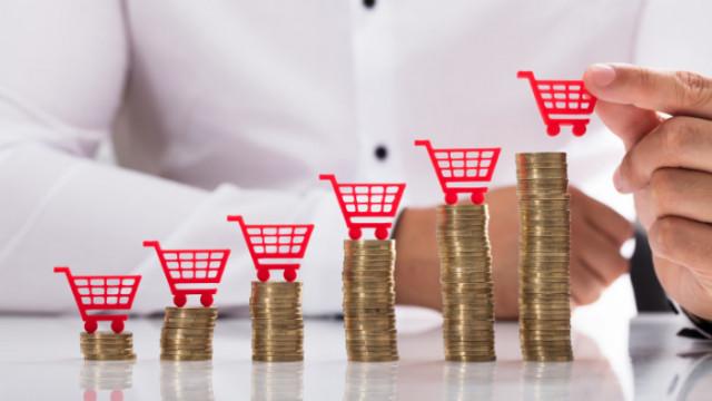 Обръщането на три сили увеличава опасенията от инфлация