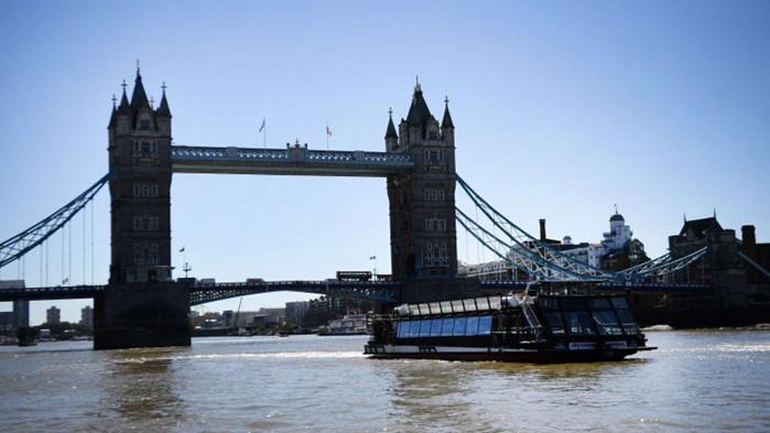"""Избирателна комисия в Лондон """"изчезна от радарите"""". Централната избирателна комисия"""