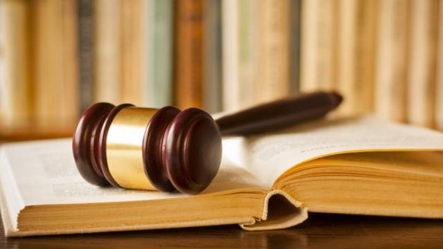 Присъда от  3 г. и 6 месеца затвор и 10 000 лв. глоба за наркоразпространител