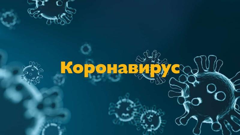 19 са излекуваните от коронавирус инфекцията през уикенда във Варна, 11 са в болници