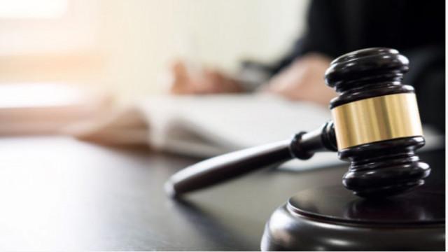 Двойно по-високи наказания за двама подсъдими за грабеж на възрастен човек в Кубрат