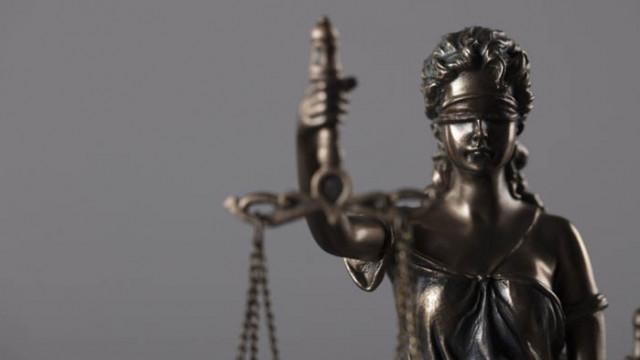 Осъдителна присъда за ученик прегазил 80-годишен старец в Монтана