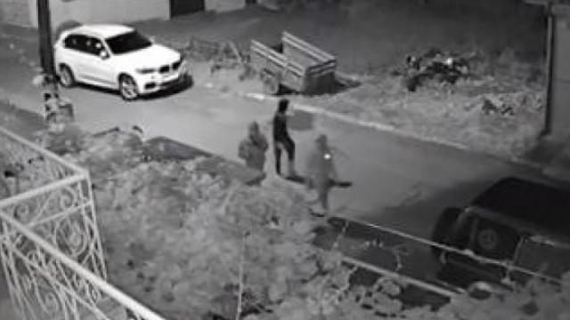 Нагли и въоръжени крадци обират домове в Несебър и Поморие, докато собствениците спят